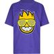 SPITFIRE Stunners Boys T-Shirt