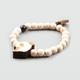 GOODWOOD NYC Panda Bracelet