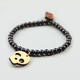 GOODWOOD NYC Skull Bracelet