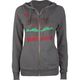 BILLABONG California Love Womens Hoodie