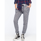 OTHERS FOLLOW French Terry Womens Jogger Pants