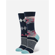 STANCE Alter Ego Tomboy Womens Socks
