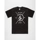 VOLCOM X-Stone Mens T-Shirt
