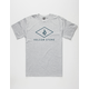 VOLCOM Viamond Mens T-Shirt