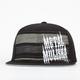 METAL MULISHA Rigid Mens Hat
