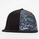 METAL MULISHA Skullcap Mens Hat