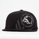 METAL MULISHA Established Mens Hat