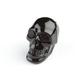 Skull Portable Speaker