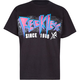 YOUNG & RECKLESS Thrashin Boys T-Shirt