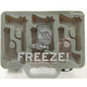 FRED & FRIENDS Freeze! Ice Tray