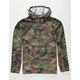 NIKE SB Steele Lightweight ERDL Phillips Jacket