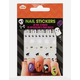 NPW Halloween Nail Stickers