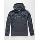 UNDER ARMOUR Storm Rival Mens Hoodie