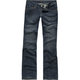 LEVI'S 524 Too Superlow Womens Jeans