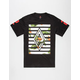 AYC Forbidden Diamond Mens T-Shirt
