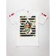 AYC Forbidden Diamond Mens T-Shirt