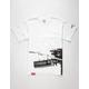 LA FAMILIA Signs Mens T-Shirt