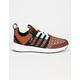 ADIDAS Originals SL Loop Runner Weave Mens Shoes