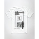 LAST KINGS Clarity Mens T-Shirt