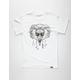 ROOK Just Coolin Mens T-Shirt