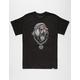 ROOK Rook Ape Mens T-Shirt