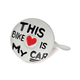 KIKKERLAND Dring Dring Bike Bell