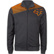 FOX Glory Mens Track Jacket