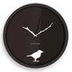 Early Bird Clock