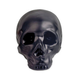 KIKKERLAND Skull Money Bank
