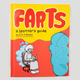 Farts A Spotter's Guide