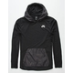 NIKE SB Skyline Dri-FIT Mens Lightweight Hoodie