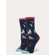 STANCE Roadhouse 200 Everyday Girls Socks