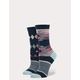STANCE Alter Ego 200 Everyday Girls Socks