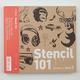 Stencil 101