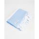 GIVE PERF Shore House Diamond Turkish Towel