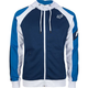 FOX LP Mens Track Jacket