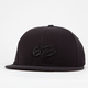 NIKE SB Basic Logo Swoosh Mens Hat