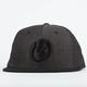 ELECTRIC New Volt Mens Snapback Hat