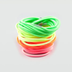 FULL TILT Hair Tie Pack
