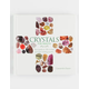 Crystals for Health: Your Guide to 100 Crystals and Their Healing Powers Hardcover Book
