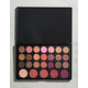 BH COSMETICS 26 Color Blushed Neutrals Eyeshadow and Blush Palette