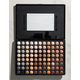 BH COSMETICS 88 Color Neutral Eyeshadow Palette