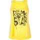 FULL TILT Rock Star Womens Tank