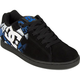 DC Rob Dyrdek Mens Shoes