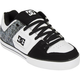 DC Pure XE Mens Shoes