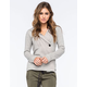HURLEY Shelbie Womens Sweatshirt