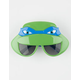 Teenage Mutant Ninja Turtles Turtle Shades
