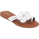 BAMBOO Ashley-82 Womens Sandals