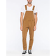 CATCH SURF Jesse Mens Overalls