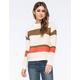 ELEMENT Peninsula Womens Sweater